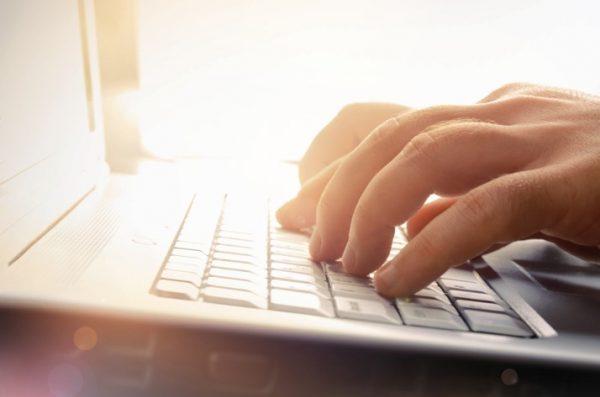 Oryon secure online community