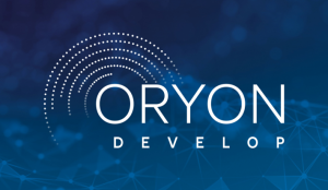 Oryon Develop
