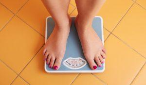 Obesity coronavirus