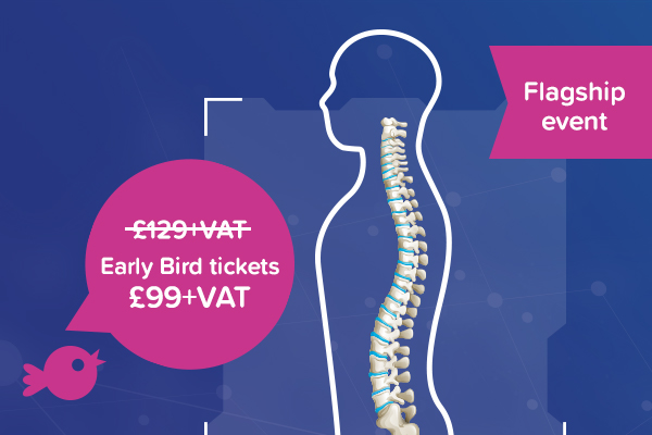 10th Annual Spinal Symposium
