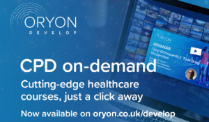 New On-Demand Prices