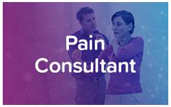 Pain Consultant