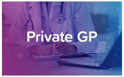 Private GP